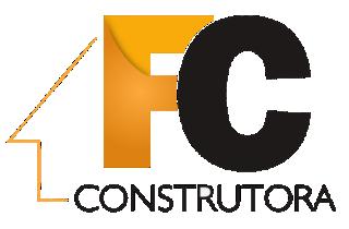 Construtora FC